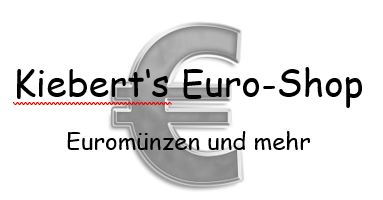 Kiebert's Euro-Shop